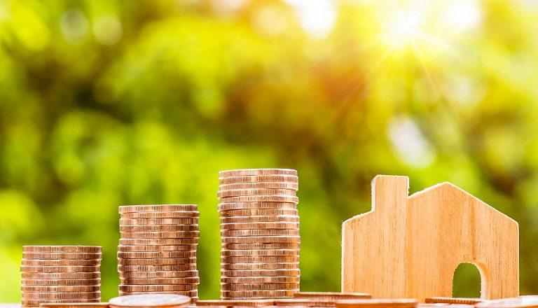 Savings To Buy a House in Panama
